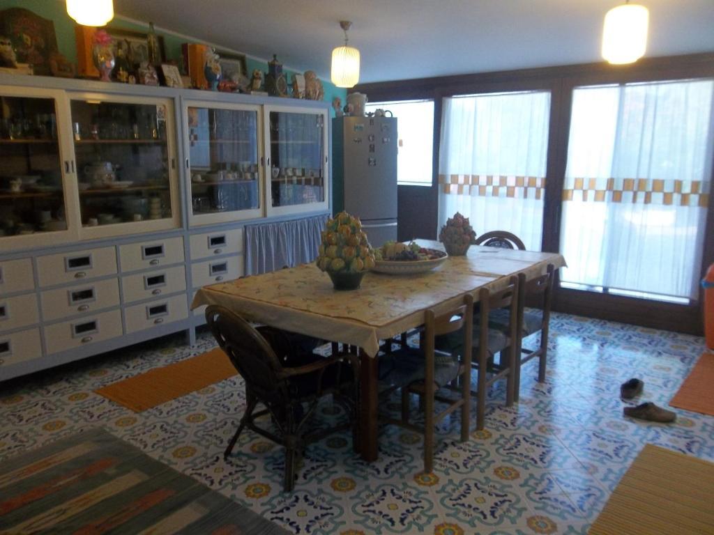 Confalone Tavoli E Sedie.Villa Confalone Italia Tricase Booking Com