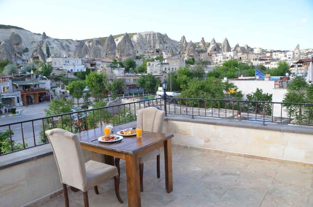 فنادق Yusuf Bey House (تركيا غوريمِ) - Booking.com