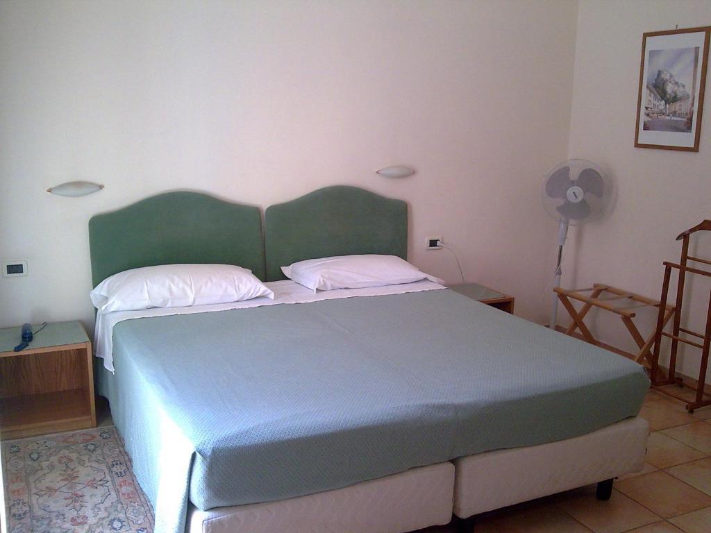 Hotel Pescetto Albenga, Italy