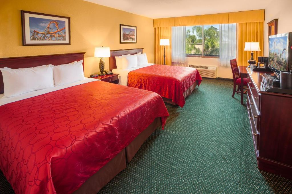 Knott S Berry Farm Hotel Buena Park Updated 2021 Prices