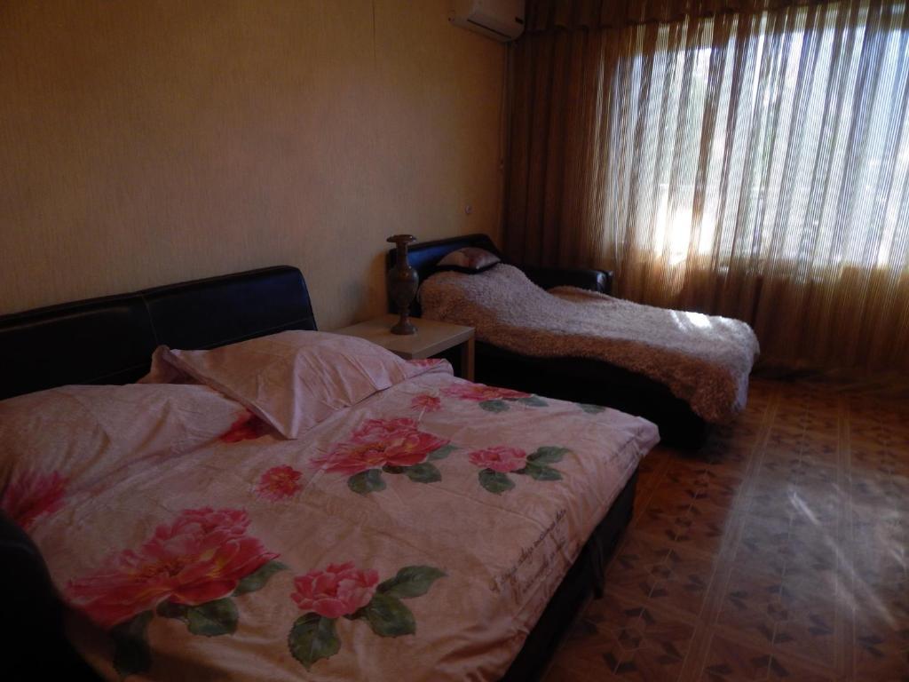 Номер в Apartment Gagarina 32