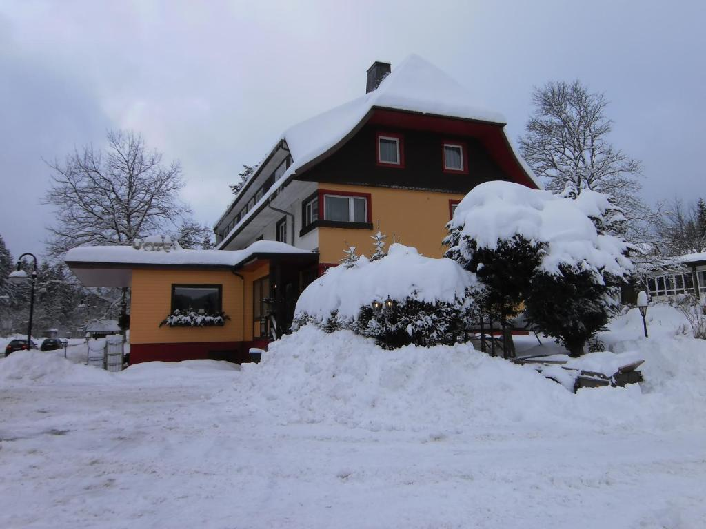 Hotel Rauchfang Titisee Neustadt Updated 2021 Prices
