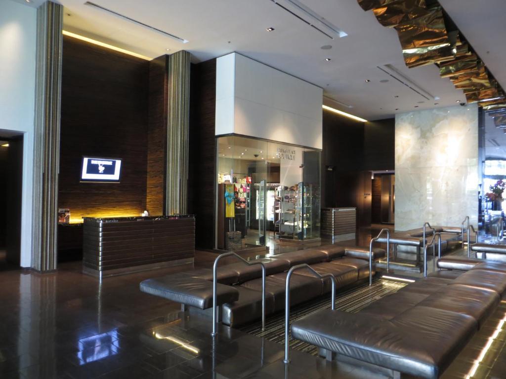 Condo Hotel Palms Place Suite With Strip View Las Vegas Nv Booking Com