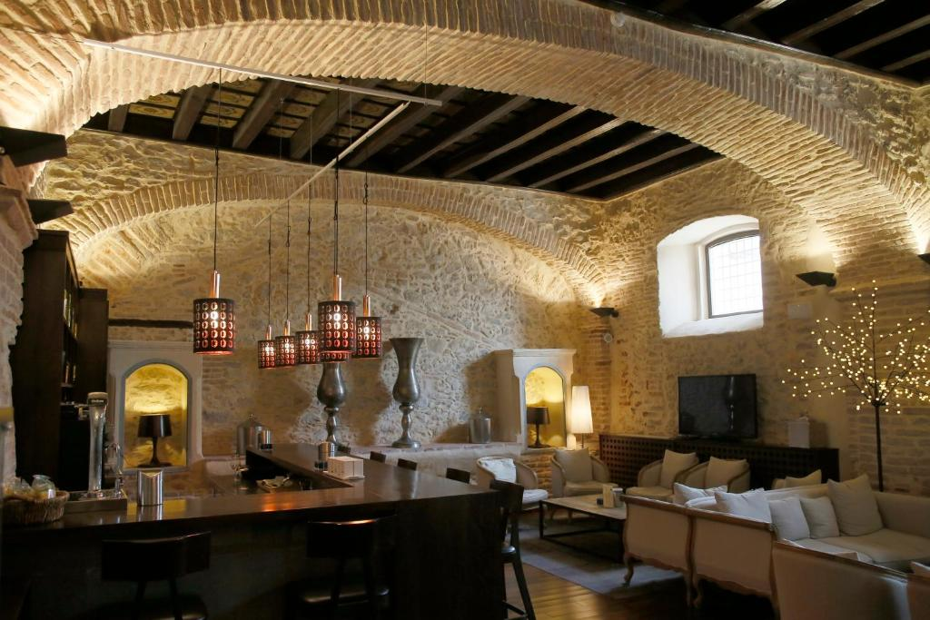 boutique hotels in huelva  3