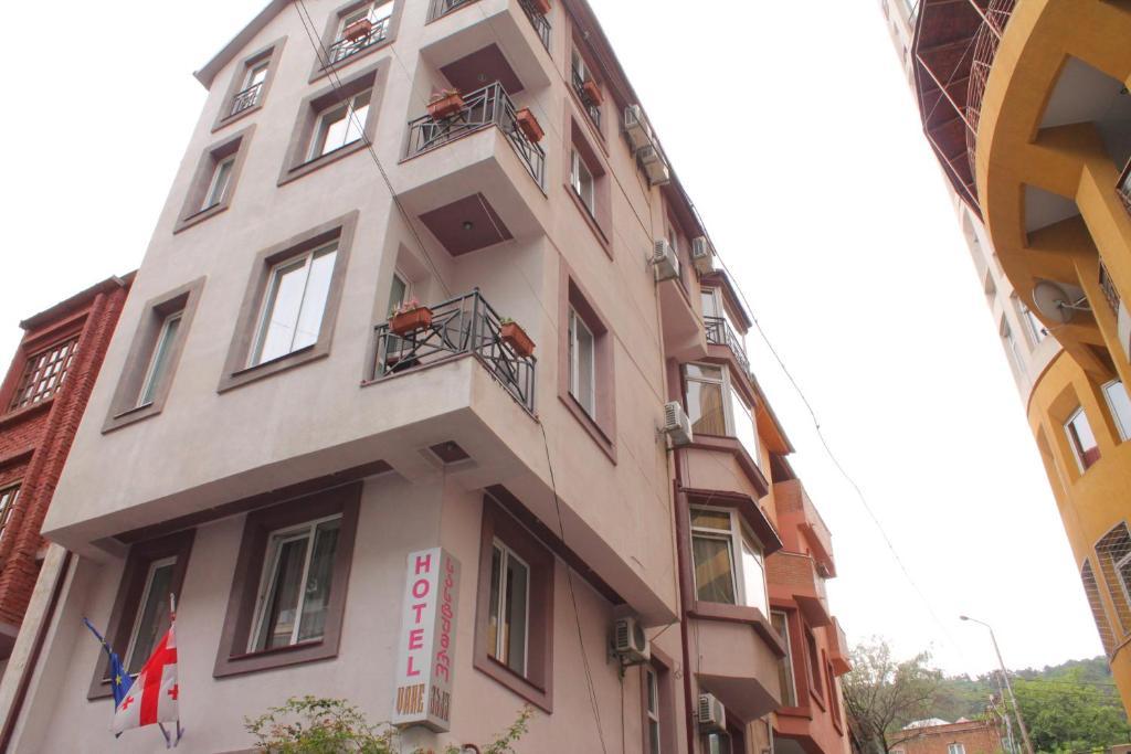 Гостиница типа кондоминиум buy apartment dubai sport city