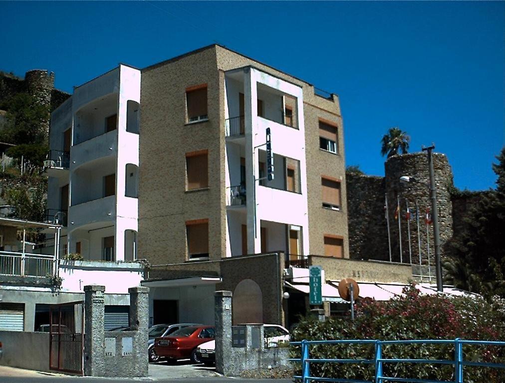 Hotel Gino Noli, Italy
