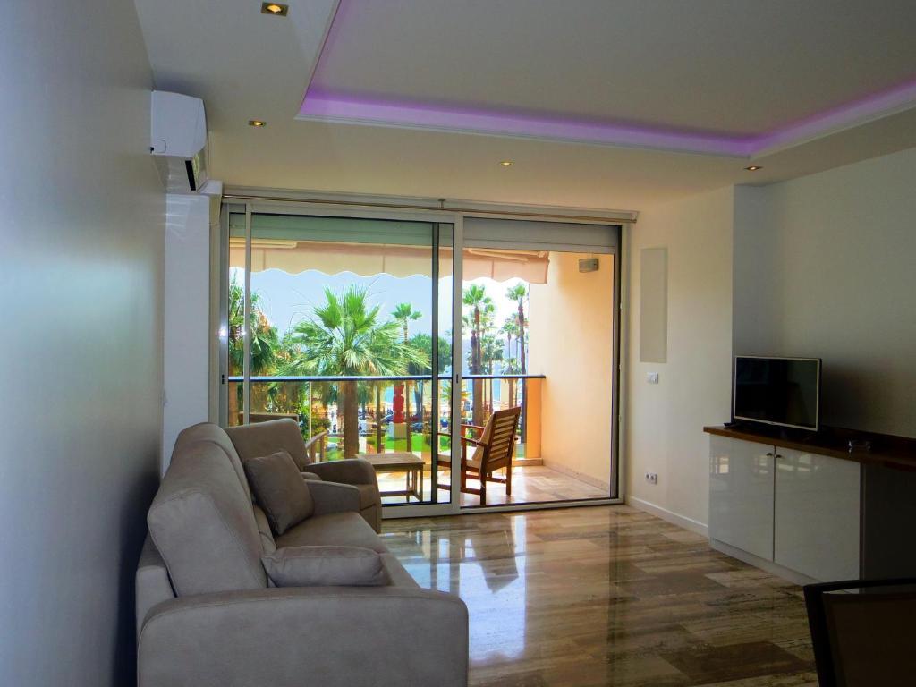 Studio Grand Hotel Croisette Cannes Updated 2021 Prices