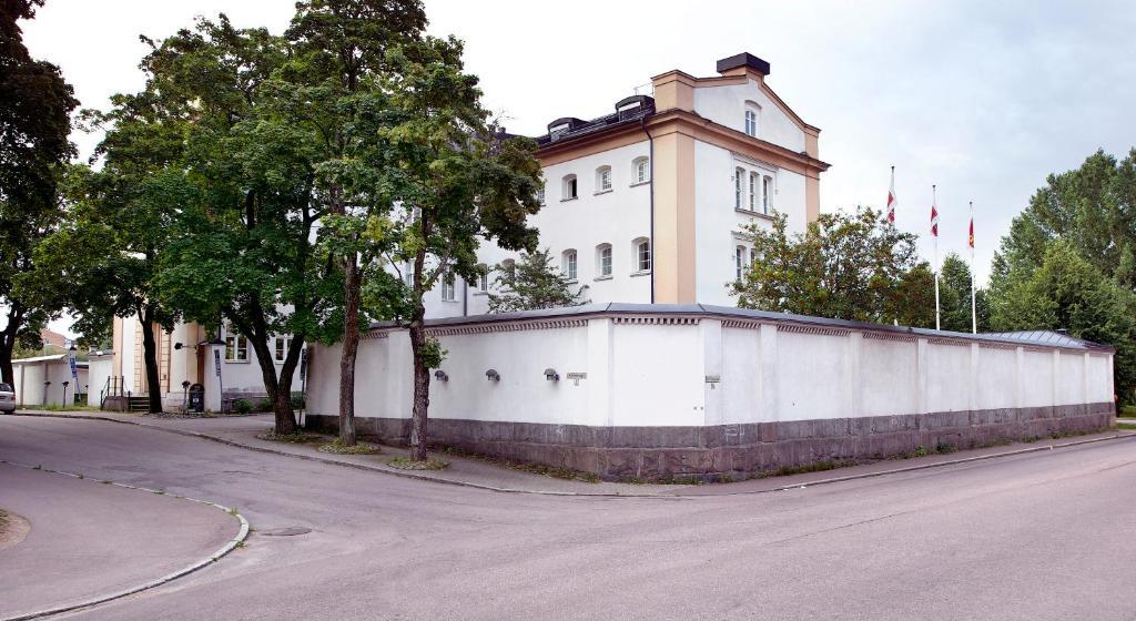 Clarion Collection Hotel Bilan Karlstad, Sweden
