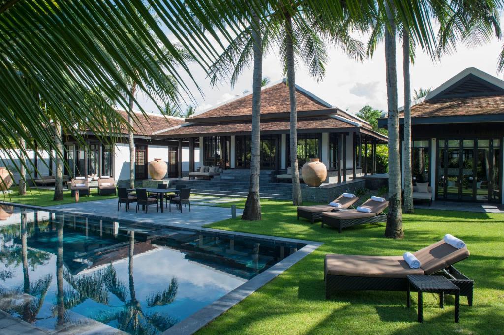 Four Seasons The Nam Hai, Hoi An, Vietnam, Hoi An – Updated 2020 Prices