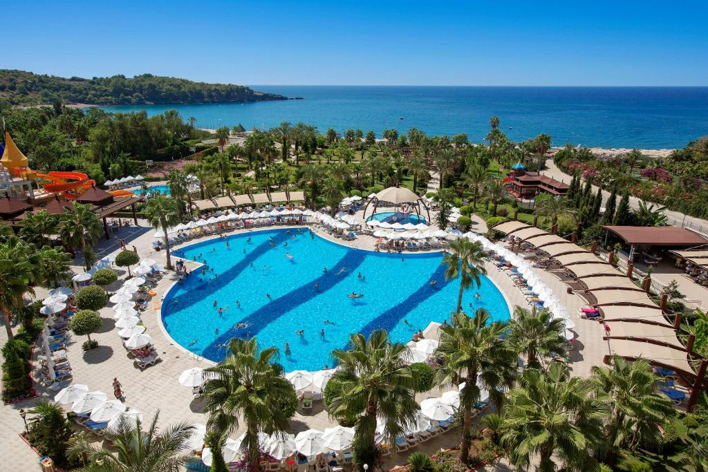 Saphir Resort Spa Okurcalar Updated 2021 Prices