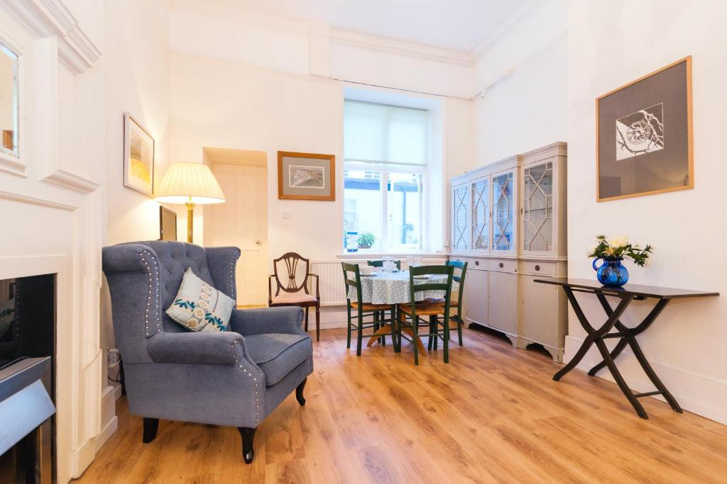 The Chelsea Embankment Apartment London Updated 2020 Prices