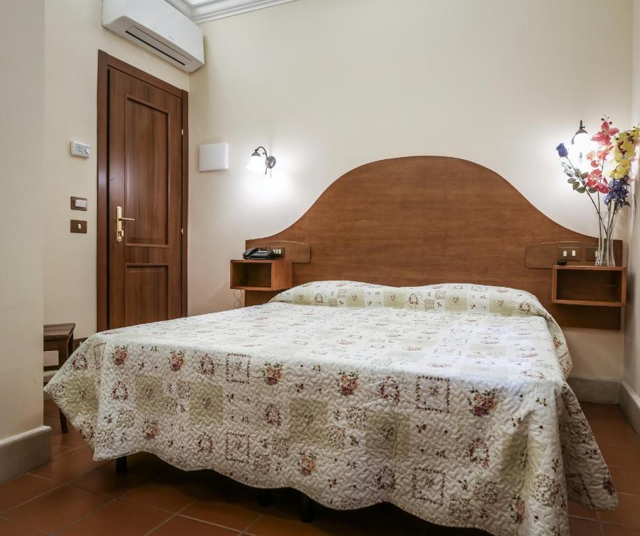 4 Coronati Rome, Italy