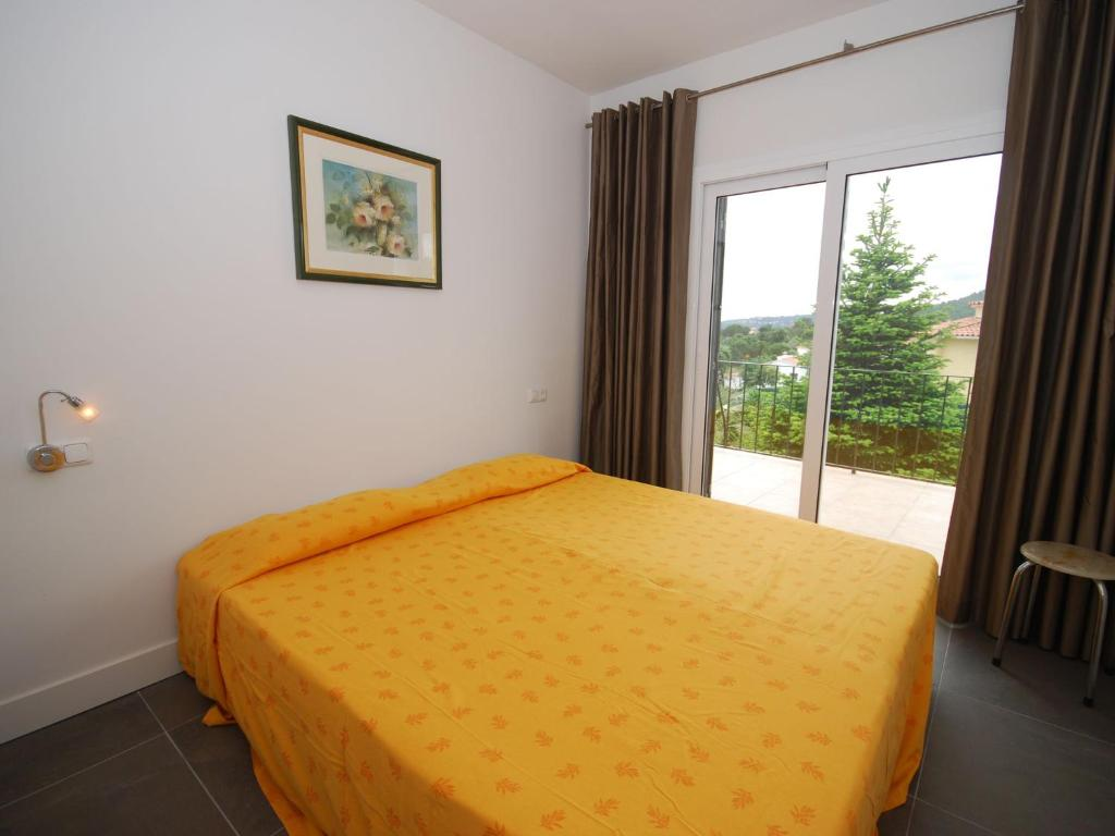 Cozy Holiday Home in Calonge with Private Pool 19