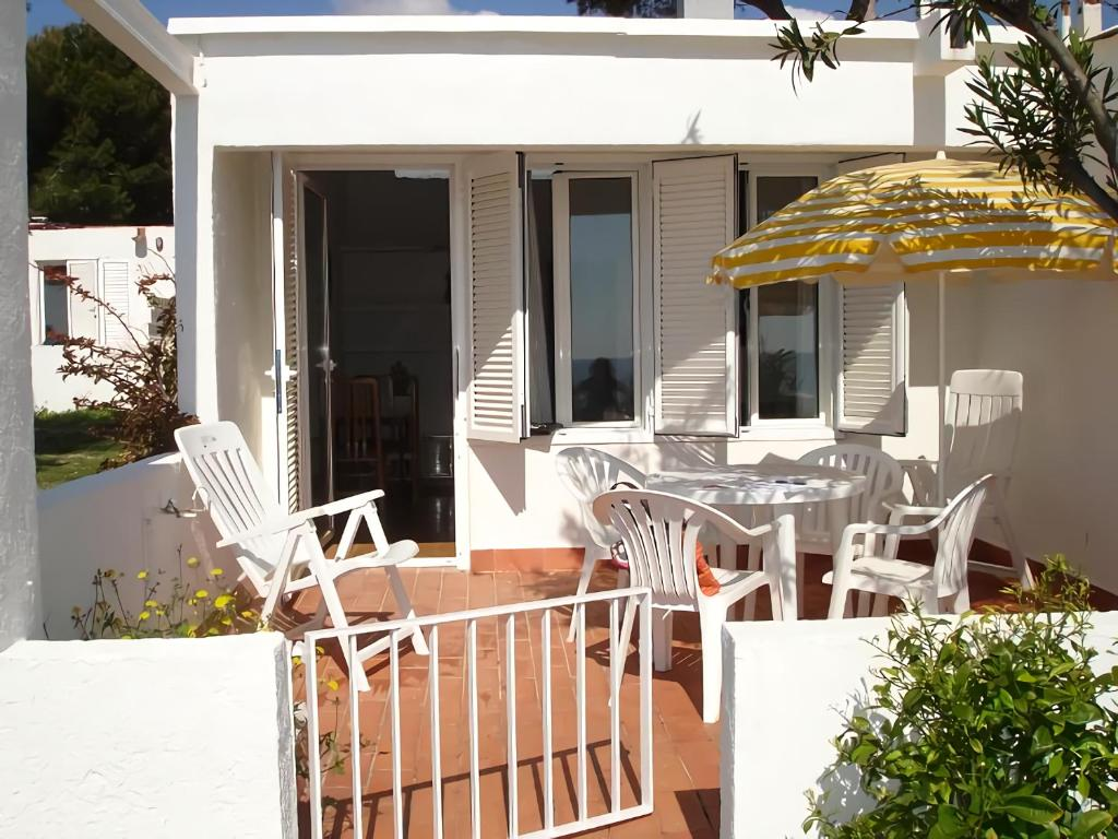 Bungalow Cala Llobeta 16 L Ametlla De Mar Updated 2021 Prices