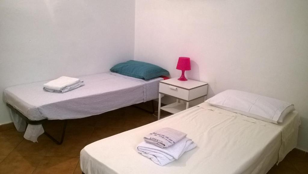 Rita Room