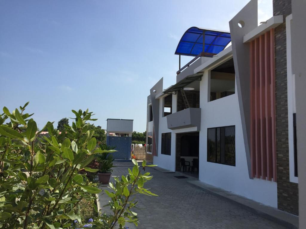 Apartment Ticuere Rent Aparments San Clemente Ecuador Booking Com