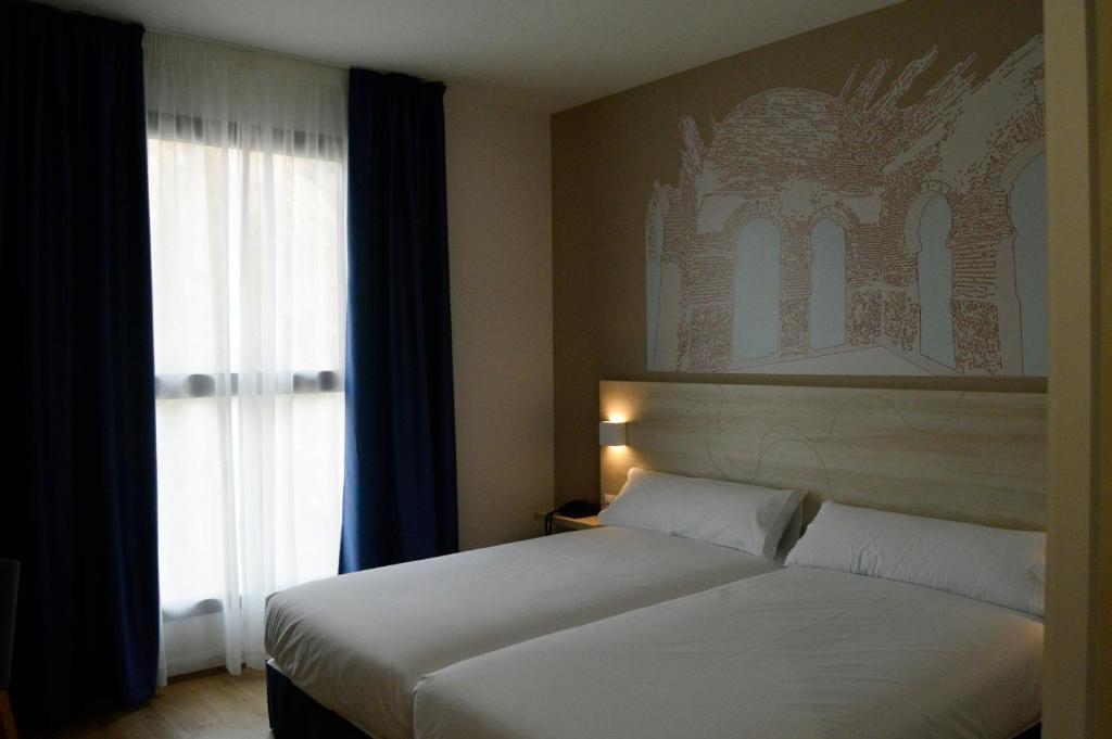 Hotel Balneario de Graena Graena, Spain
