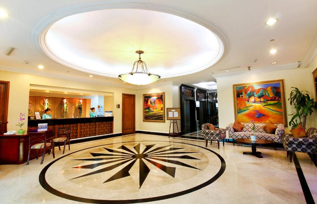 interior design firms in makati phils