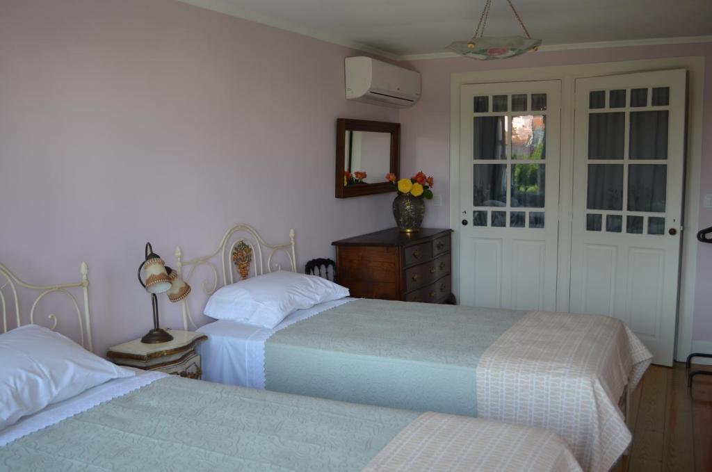 Um quarto em Porto.arte guest apartments