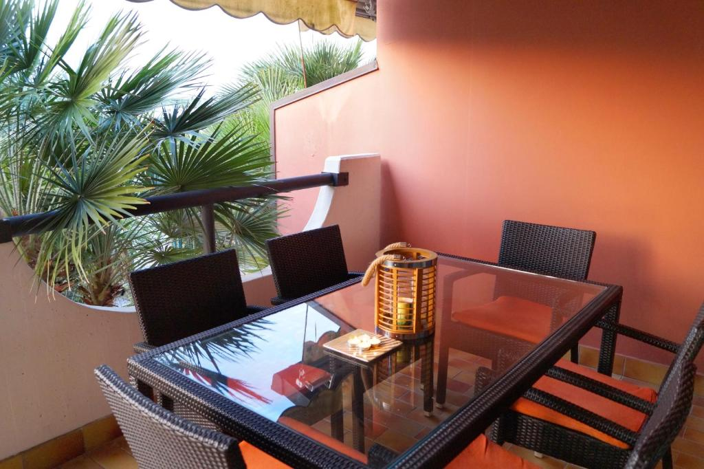 The business area and/or conference room at Villa Aprilia with THERMAL SPA POOL