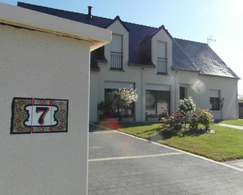 Villa Lou Ann