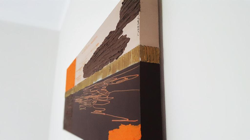Alvar House - Laterooms