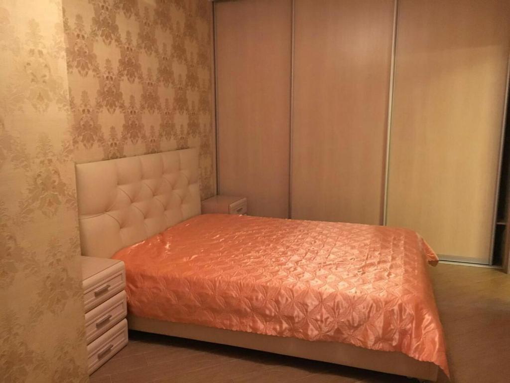 Номер в Apartment na Pervomayskoy 19