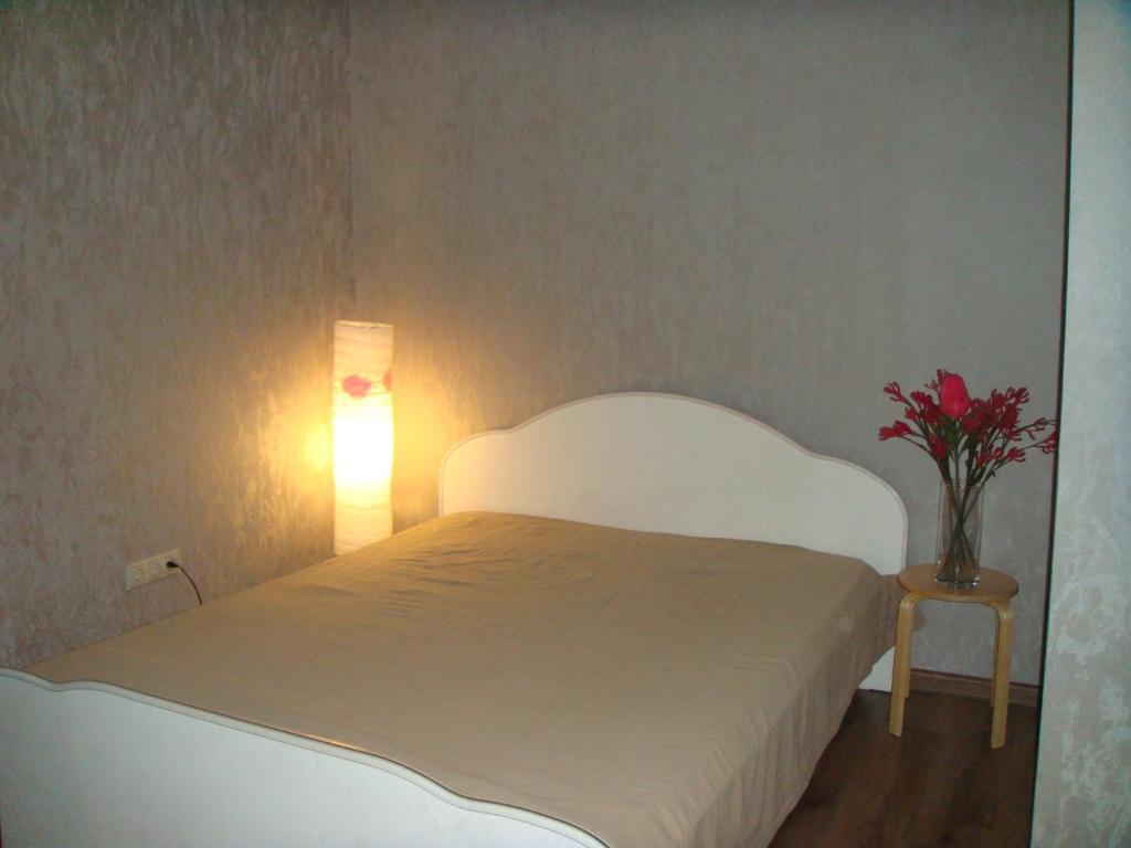 A room at Apartments Vykhino/Veshnyaki