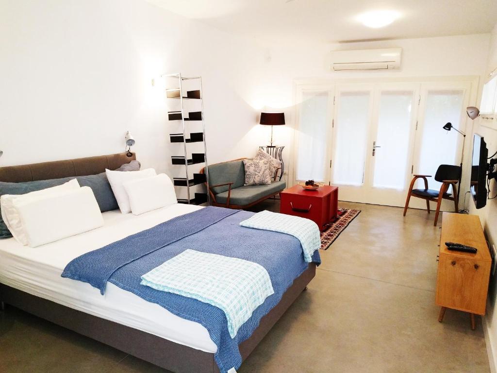 Designer Bauhaus Tel Aviv Updated 2020 Prices