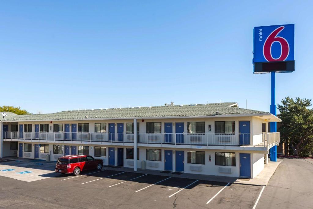 Motel 6 Us Map Motel 6 Reno, NV   West, Reno – Updated 2021 Prices