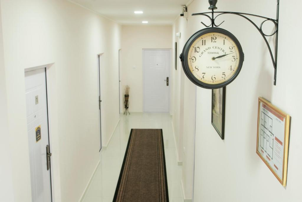 Guest House Centar lux