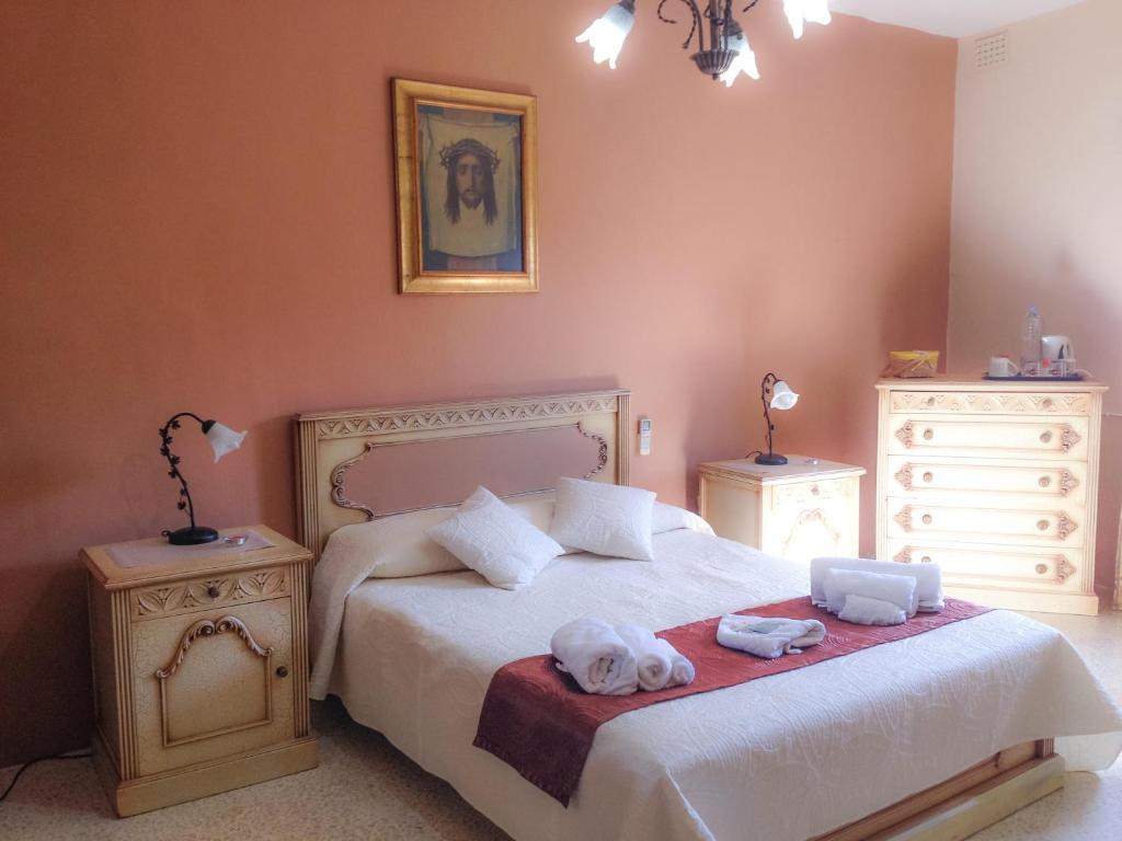 Bed And Breakfasts In Il-qortin Ta' Għajn ŻEjtuna