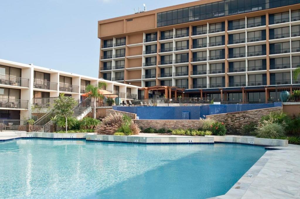 Treasure bay casino in biloxi ms casino hotels in cape town