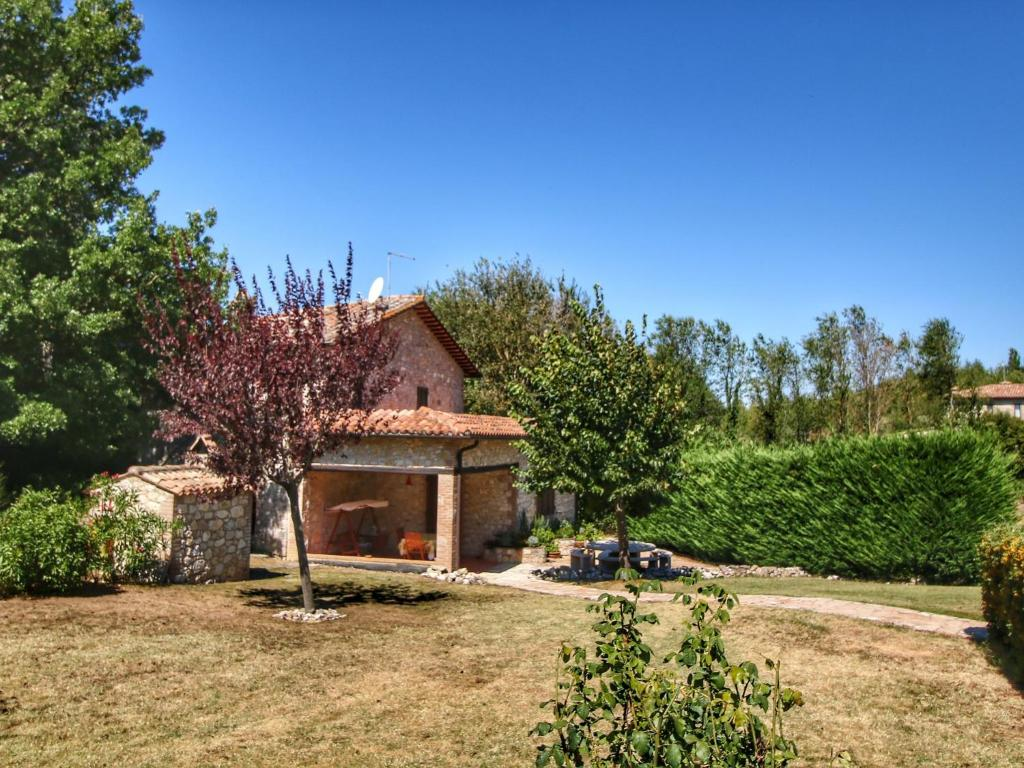 Villa with private pool in the hills, beautiful views and wonderful nature