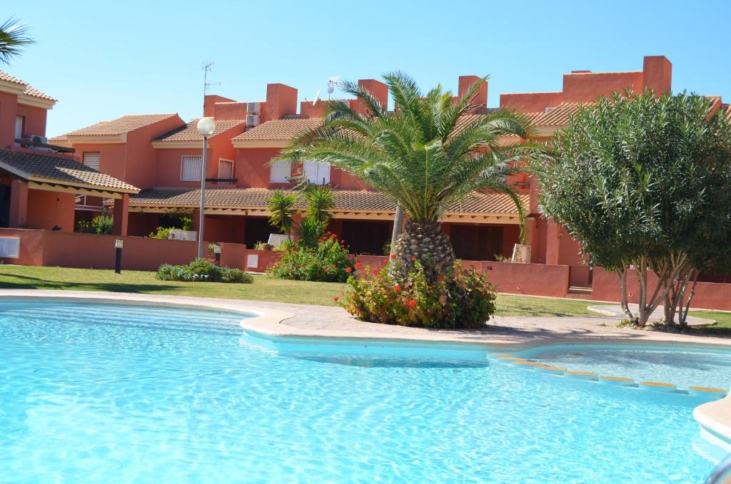 Albatros Playa 2 5105 Mar De Cristal Updated 2021 Prices