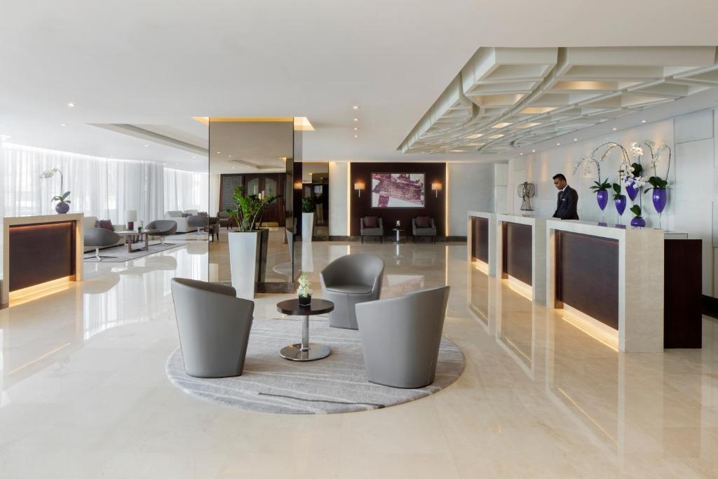 Jumeirah rotana 4 дубай отзывы квартира на месяц в испании