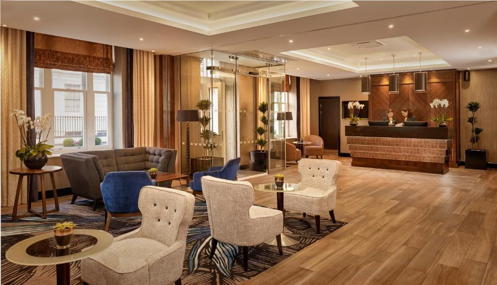 The Westbourne Hyde Park London Updated 2021 Prices