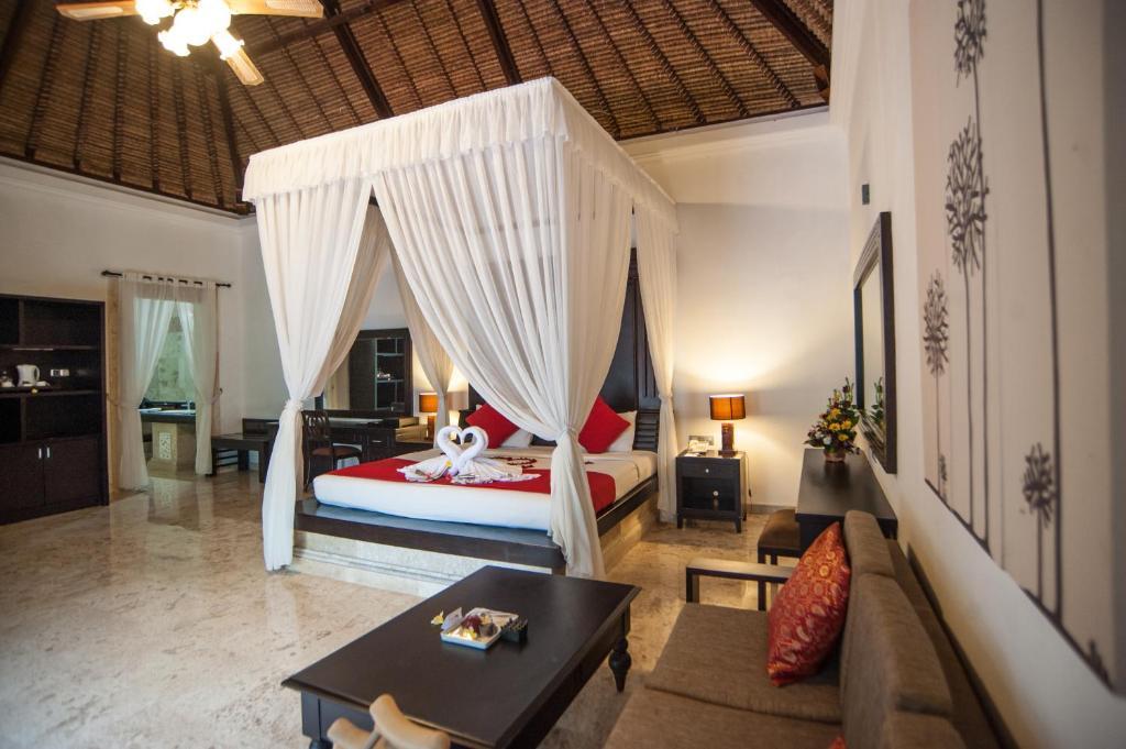 Hillstone Uluwatu Villa Uluwatu Updated 2021 Prices