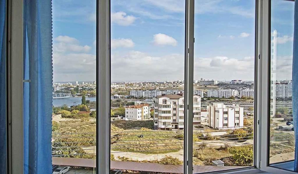 Апартаменты 12 парковая дома в германии недорого
