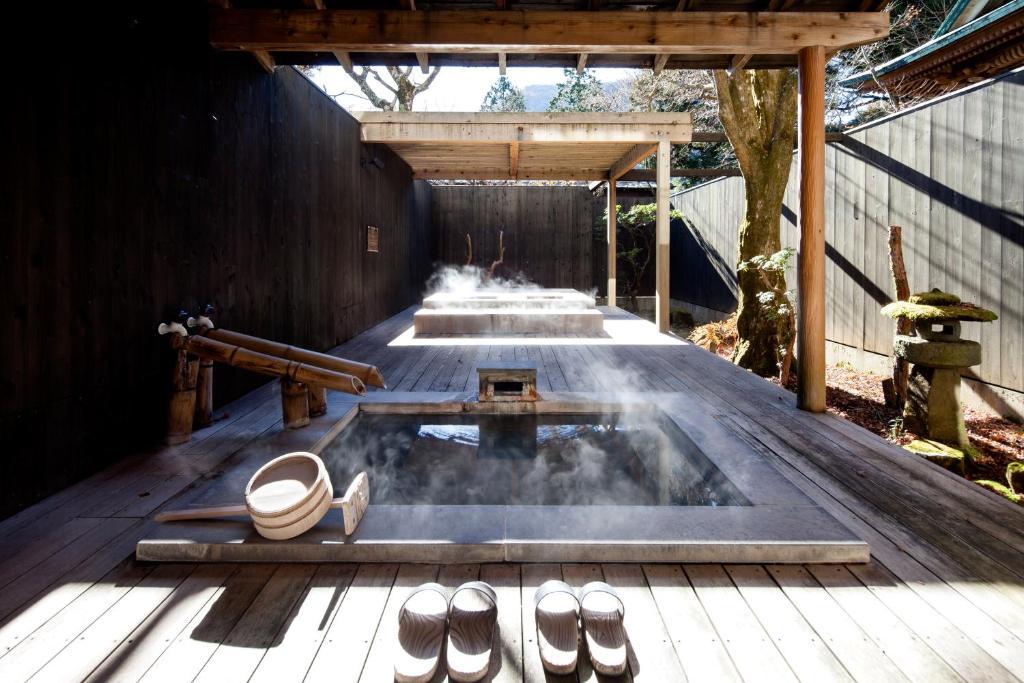 松坂屋本店游泳池或附近泳池