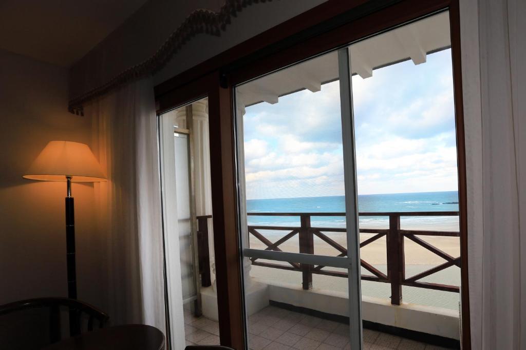 Ocean Grand Hotel Jeju Updated 2021 Prices