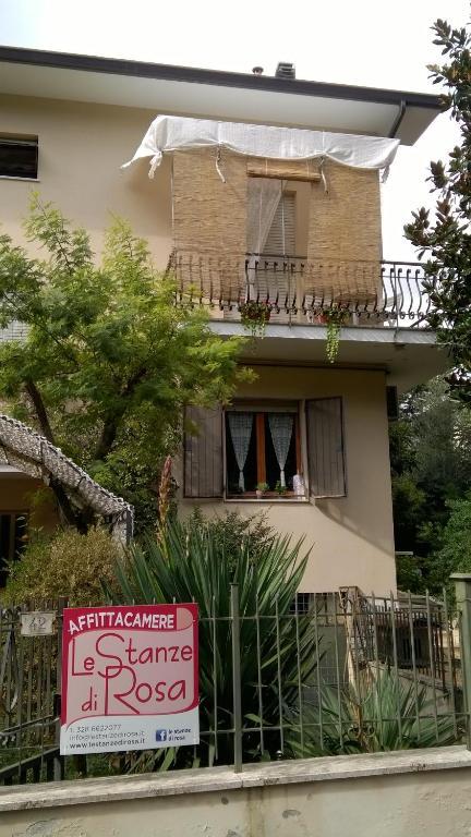 Cigognola: namai ir kiti pasiūlymai atostogoms- Lombardia, Italija | Airbnb