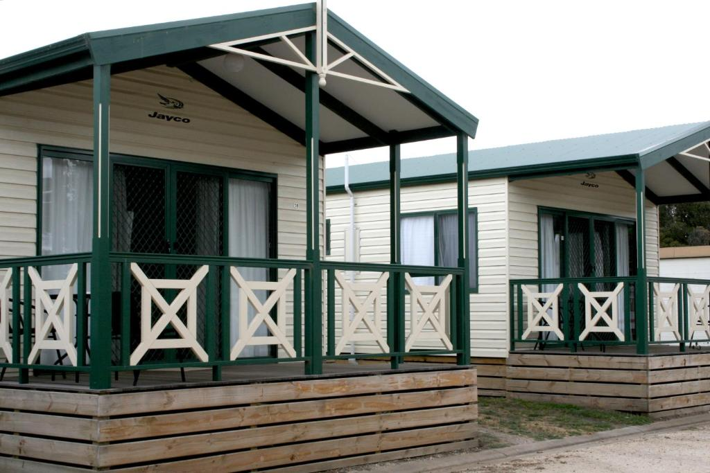 Geelong Surfcoast Hwy Holiday Park Mount Duneed Updated 2020 Prices