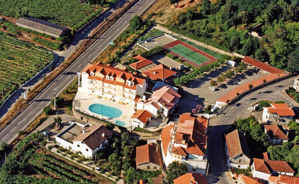 Hotel Boavista II