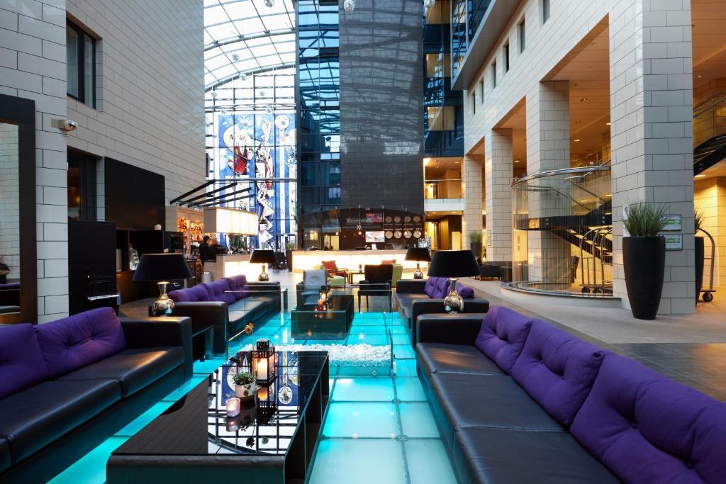Grand Hotel Reykjavik Reykjavik Aktualisierte Preise Fur 2021
