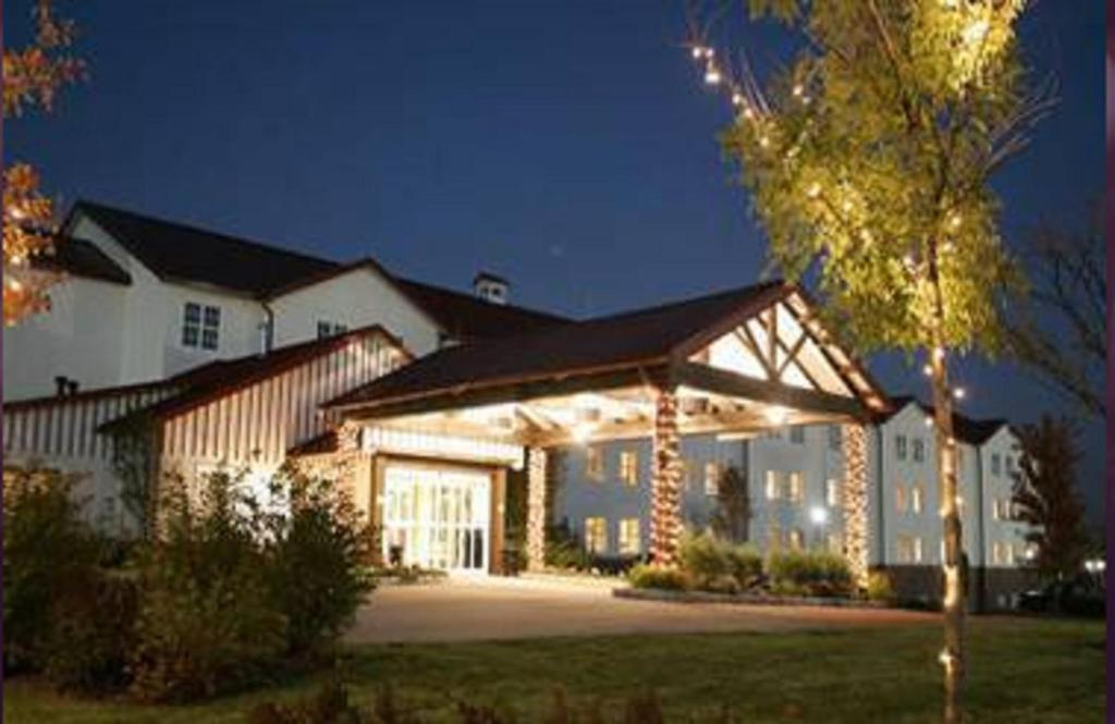 Normandy Farm Hotel Conference Center Blue Bell Updated 2021 Prices