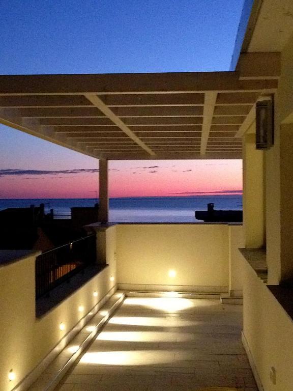 Hotel C Era Una Volta Castiglione Della Pescaia Prezzi Aggiornati Per Il 2020