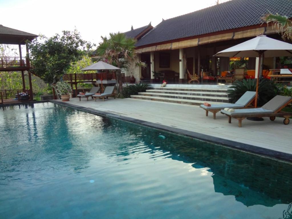 Villa Anjing Nusa Dua Updated 2021 Prices
