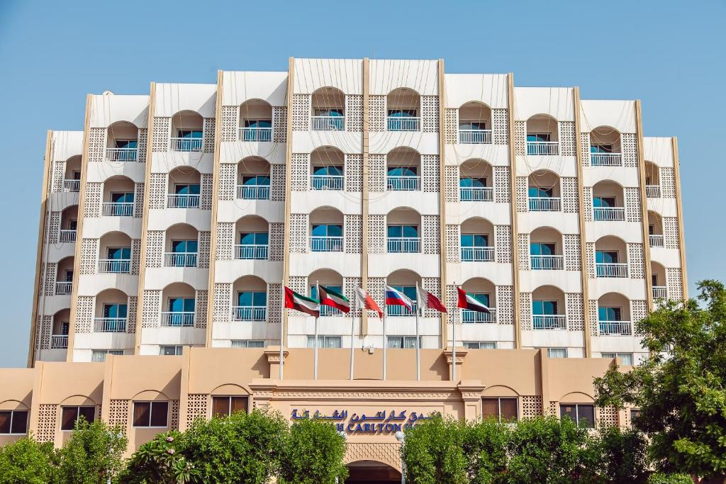 Sharjah carlton hotel 4 оаэ sharjah ипотечный кредит в венгрии