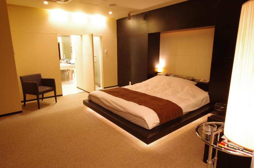 ブルー ホテル オクタ ブルーホテル オクタ 一般社団法人 日本レジャーホテル協会